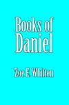 Books of Daniel