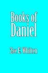 Books of Daniel