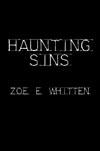 Haunting Sins