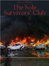 The Sole Survivor's Club