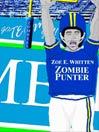 Zombie Punter