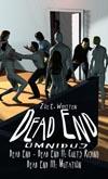 Dead End: Omnibus Edition